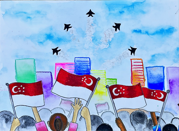 National day.png
