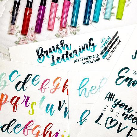 Brush lettering intermediate 1.JPG