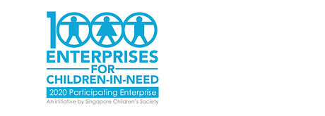 1000E Logo - Participating Enterprise 20