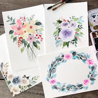 Loose Floral.jpg