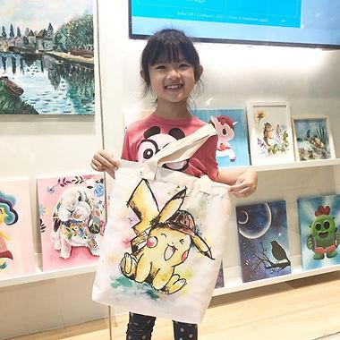 Art Bag.jpg