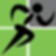 McCook logo.png