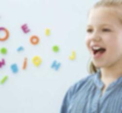 speech-therapy.jpg