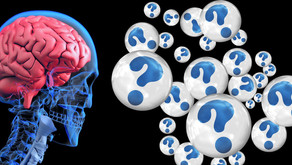 National Alzheimers Disease Awareness Month