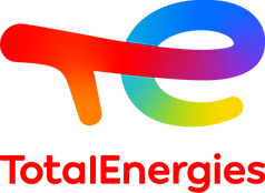 TotalEnergies_logo.svg.png