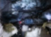 Isgrottefarger2.jpg