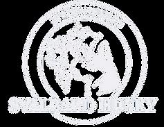 logo svalbard husky