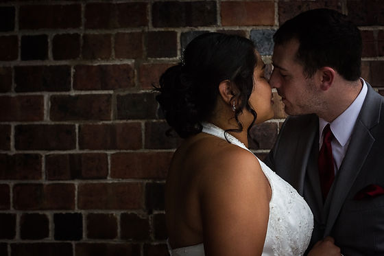 Wedding photography in lancaster ohio