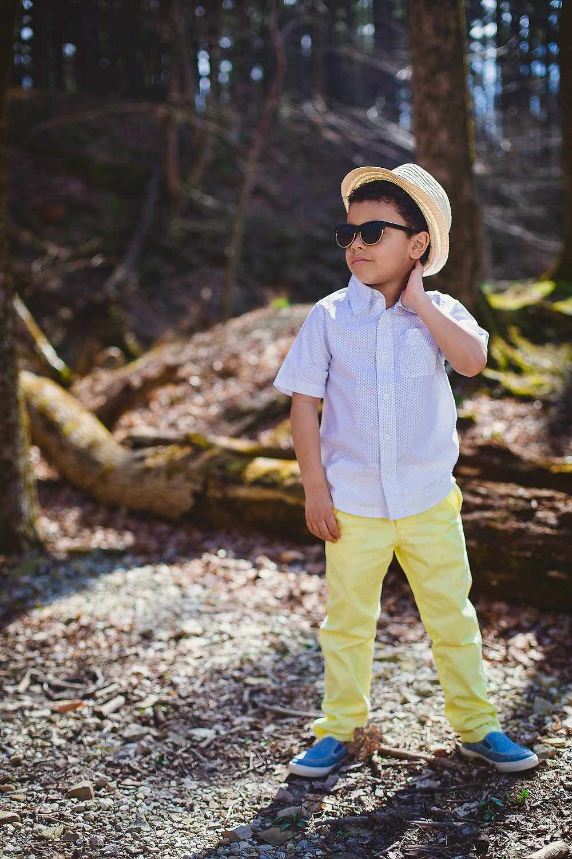 children photography in reynoldsburg ohio