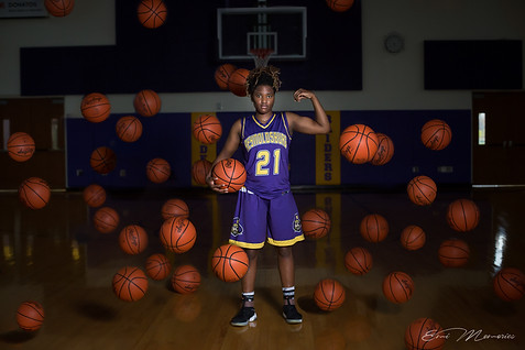 senior basketball pictures