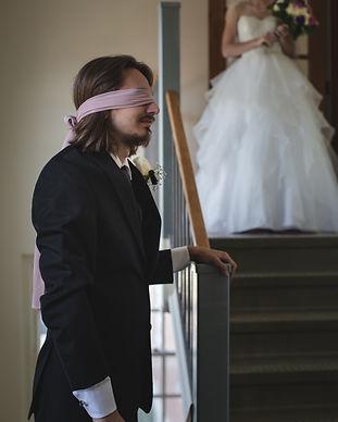 wedding web (133 of 412).jpg
