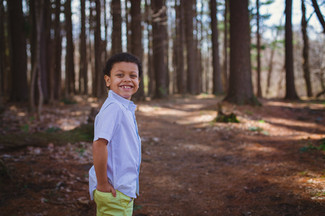 Children photography in pataskala ohio