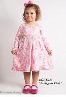 Pink Dress Charlotte-7921.jpg