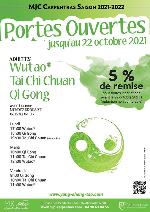RVB Portes ouvertes Qi Gong - Tai Chi - Wutao 2021-2022.jpg