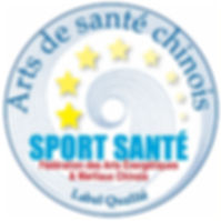 sport_sante_1.jpg