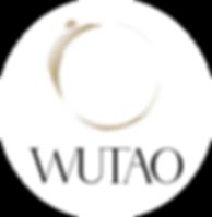 wutao blanc