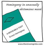 HemingwayT.jpg