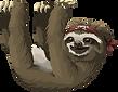 sloth-576521_640.png