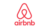kisspng-airbnb-logo-hotel-accommodation-