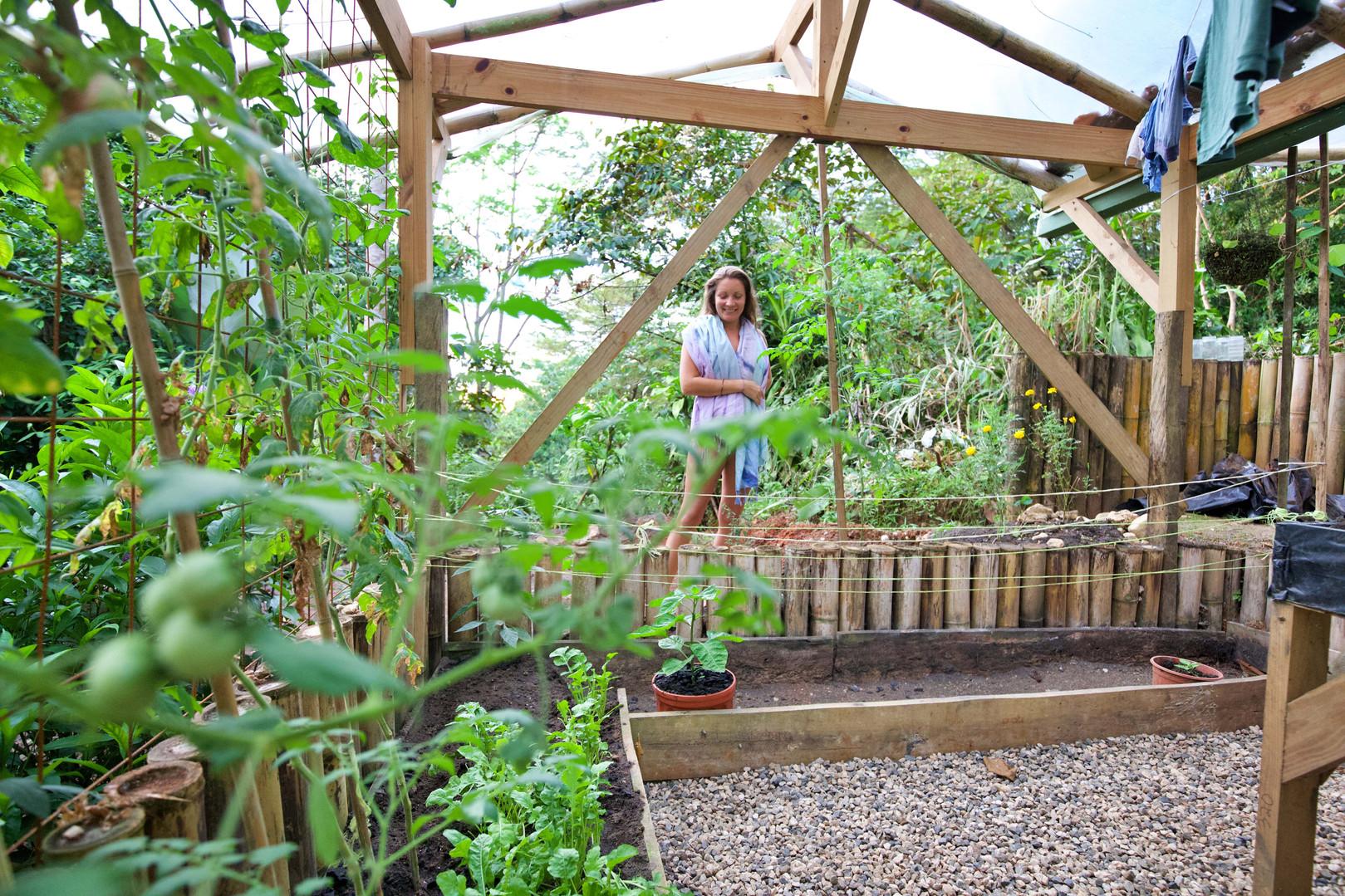 Garden-min.jpg