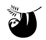 Perezosa logo