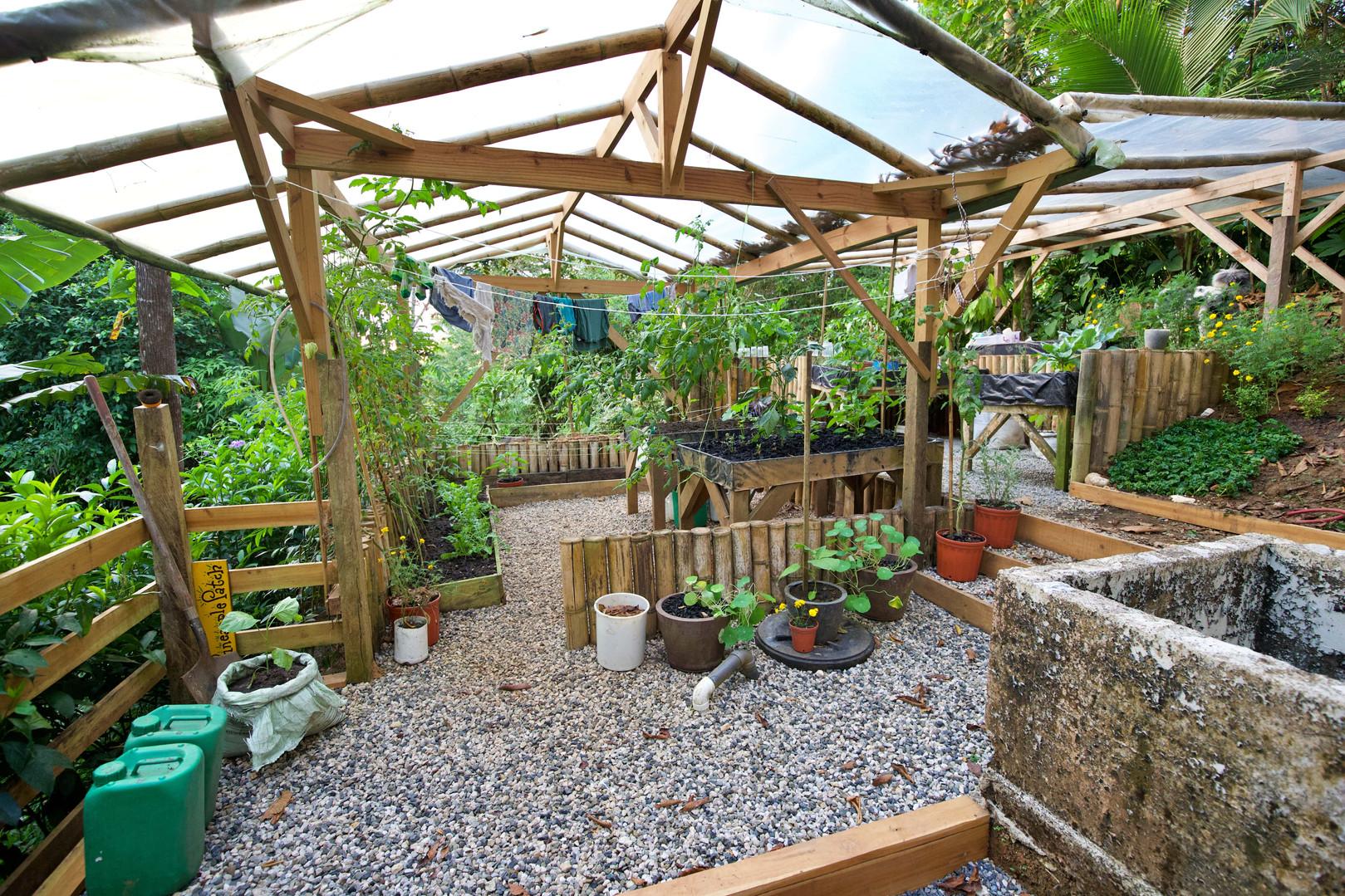 Garden 1-min.jpg