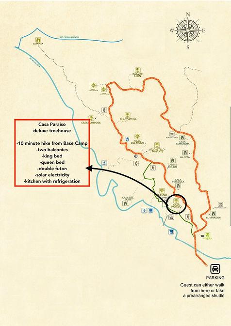 CP MAP.jpg
