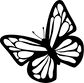 kissclipart-butterfly-svg-free-clipart-b