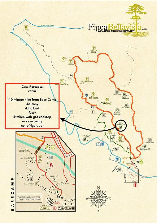 CDP MAP.jpeg