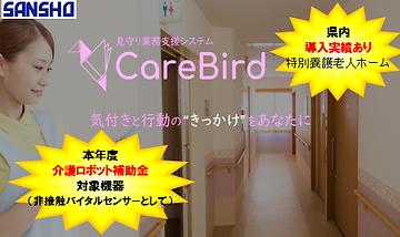 介護ロボット補助金_Care Bird.png