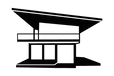 fusion house logo.png