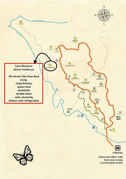 CM MAP.jpg