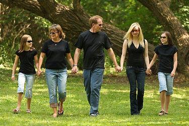 Mariposa family.jpeg