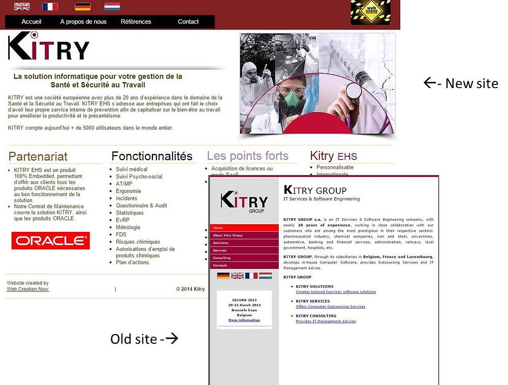 SitesBlog.jpg