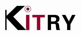 KITRY est une société européenne avec plus de 20 ans d'expérience dans le domaine de la Santé et la Sécurité au Travail.