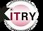 KitryLogo.webp