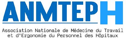 logo_anmteph_web.png
