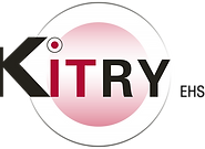 KITRY is a European company with over 20 years experience in the field of Health and Safety at Work.