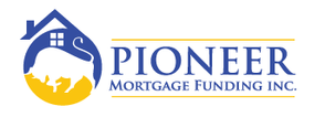 pioneer mortgage.png