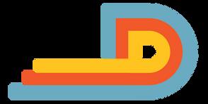 Domestique-logo-mark-01_autoxauto_59a62e72f0637-png-keep-ratio.png