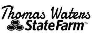 Thomas Waters Rapha logo 1.jpg