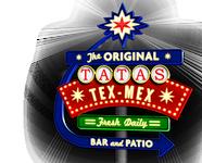 TaTas.png