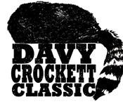 Davy Crockett Classic logo icon size.png