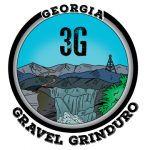 3g logo.jpg