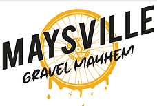 maysville.png
