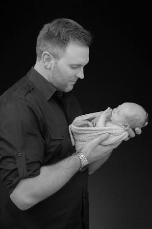 Newborn Pictures Newport Beach
