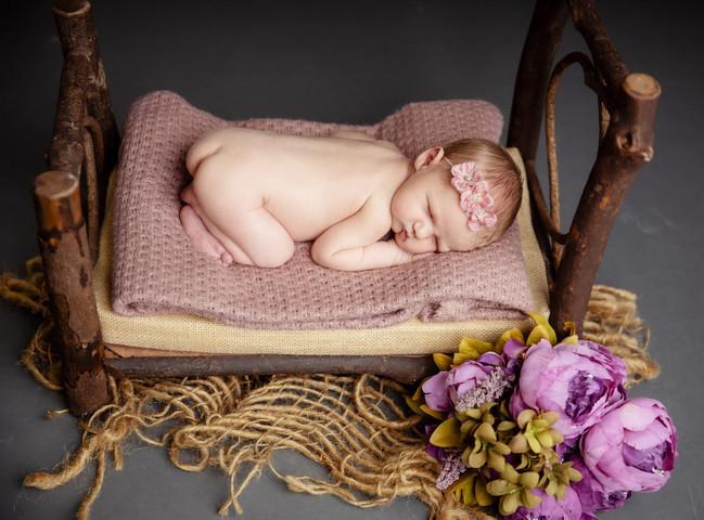 NewbornTiffanyWilkins_1454.jpg
