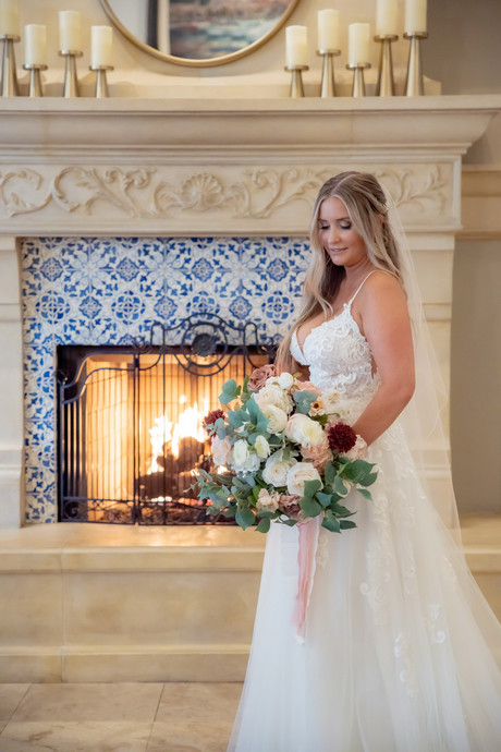 OC Wedding Photography