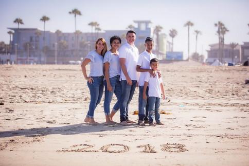 Family Donella Dent_5963.jpg