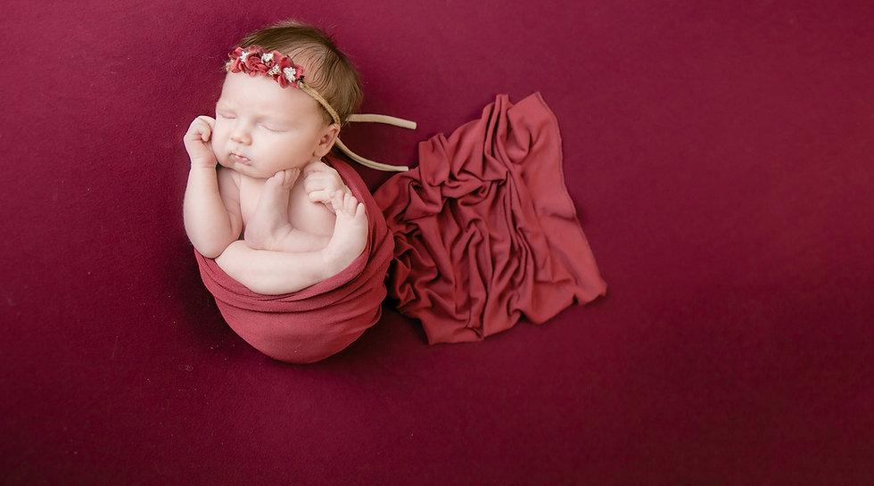 NewbornGianniColeman_4381.jpg